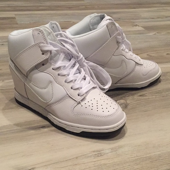 new nike wedges